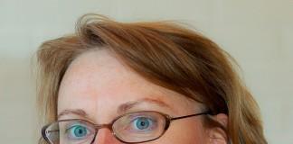 Agnes Scheffler