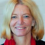 Angelika Scholl