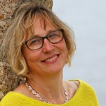 Christiane Rudolph
