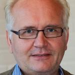 Fred Molde