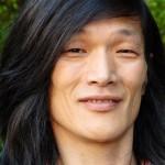Ichiro Asanuma