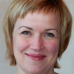 Martina Bley