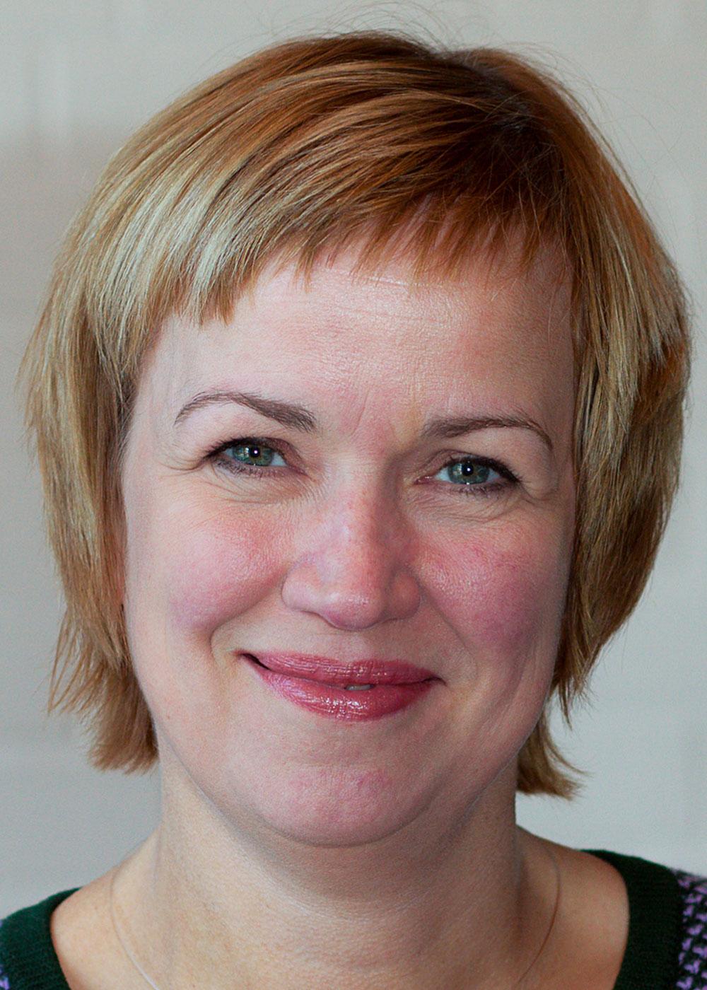 Martina Bley Personensuche Kontakt Bilder Profile