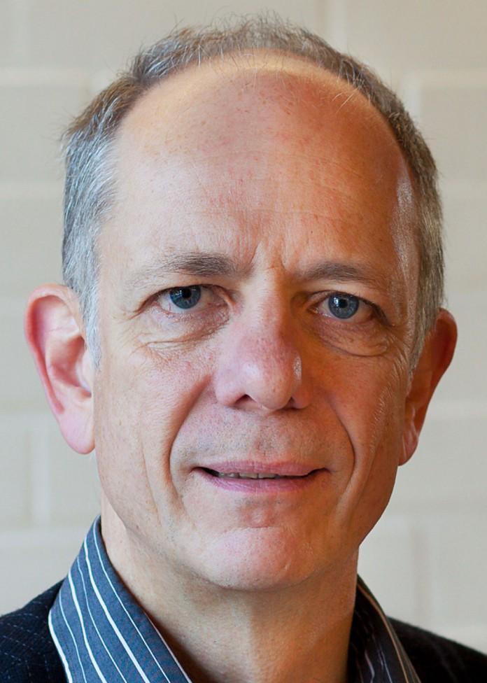 Rafael Jung
