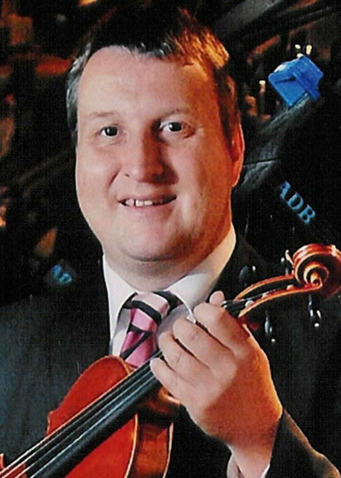 Rüdiger Kuntz