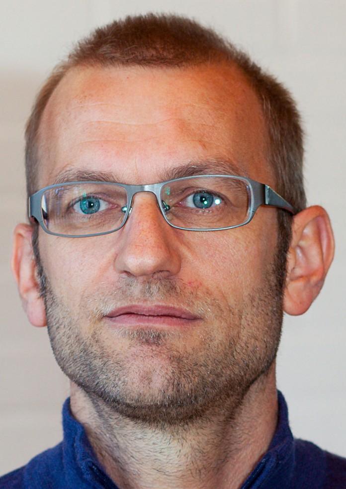 Thomas Milowski