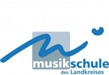 Logo Musikschule des Landkreises Oldenburg gGmbH