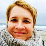 Karen Strauß