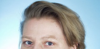 Petra Hollstein