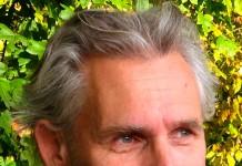 Wilhelm Hofmann