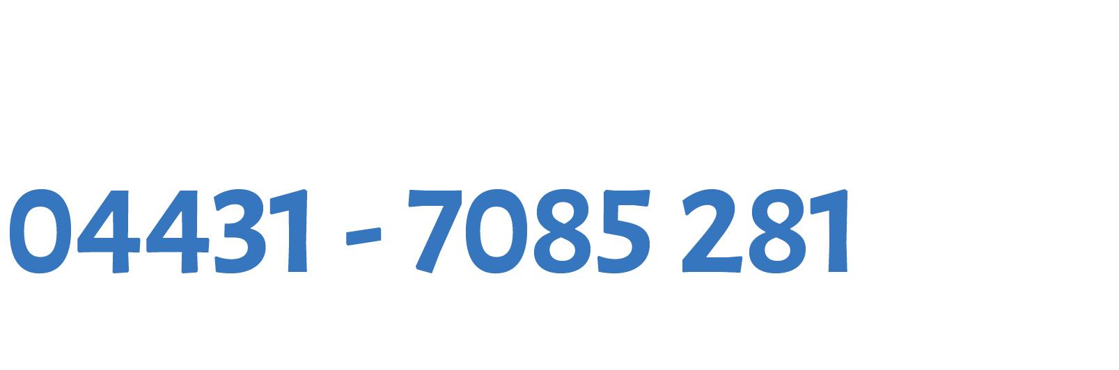 Musikschule Landkreis Oldenburg gGmbH Logo